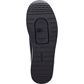 Shimano SH-CT5 Zapatillas ciclismo Mujer, black